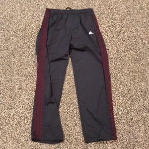 Adidas Performance Pants Large EUC